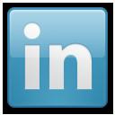 View the LinkedIn profile of Ron Martinez