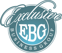 Exclusive Business Group logo