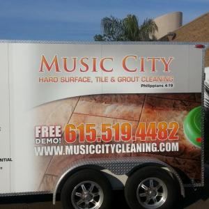 MusicCityCleaning